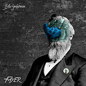 Play & Download Fixing Fires (Radio Mix) by Edu Imbernon | Napster