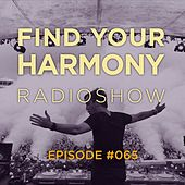 Find Your Harmony Radioshow #065 by Various Artists