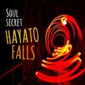 Hayato Falls by Soul Secret