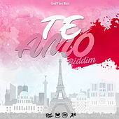 Te Amo Riddim by Various Artists