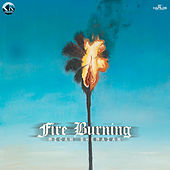 Play & Download Fire Burning by Micah Shemaiah | Napster