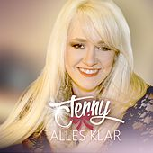 Play & Download Alles klar by Jenny | Napster