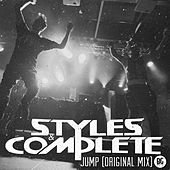 Play & Download Jump! by Styles | Napster
