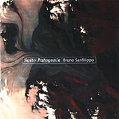 Play & Download Suite Patagonia by Bruno Sanfilippo | Napster