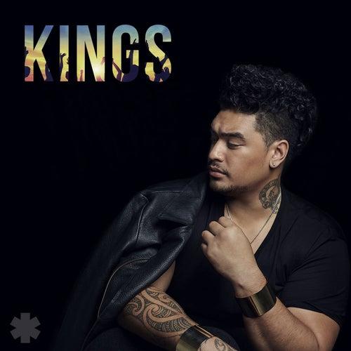 Kings by kings