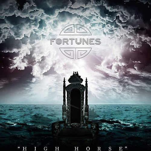 High Horse (feat. Zachary Johnson) by The Fortunes