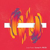 Play & Download Surreal (feat. Rkcb) by Louis Futon   Napster