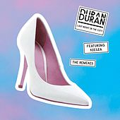 Last Night in the City (feat. Kiesza) (The Remixes) by Duran Duran