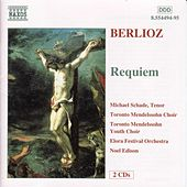 Requiem by Hector Berlioz