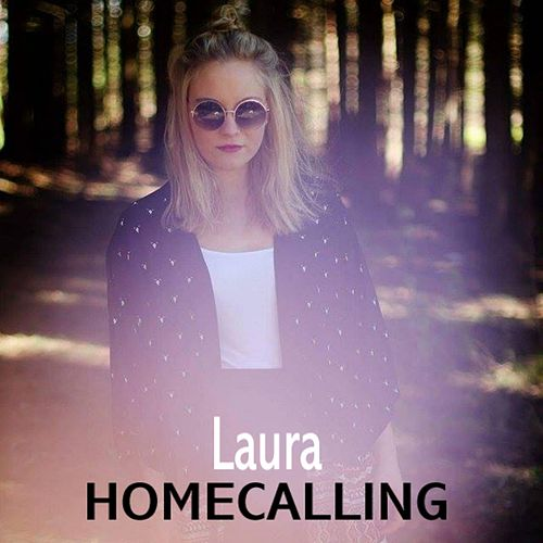 Play & Download Homecalling by Laura | Napster