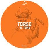 El Toro by Torso