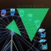 Nu Disco Beats, Vol. 4 by Various Artists