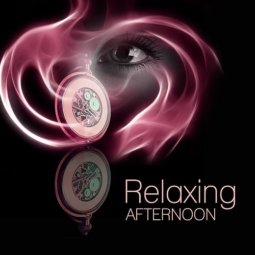Relaxing Afternoon – Smooth Jazz for Restaurant, Coffee Talk, Dinner with Family, Jazz Cafe, Instrumental Music for Rest de Instrumental