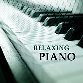 Relaxing Piano – Instrumental Jazz Music, Gentle Piano for Relaxation, Smooth Jazz, Chillout, Piano Lounge, Rest by Relaxing Piano Music