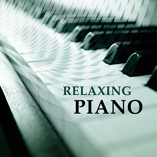 Play & Download Relaxing Piano – Instrumental Jazz Music, Gentle Piano for Relaxation, Smooth Jazz, Chillout, Piano Lounge, Rest by Relaxing Piano Music | Napster