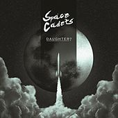 Daughter? by Space Cadets
