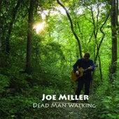 Dead Man Walking by Joe Miller