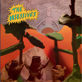Play & Download The Obsessives by The Obsessives | Napster
