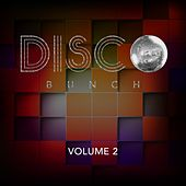 Disco Bunch, Vol. 2 by Various Artists