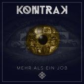 Mehr als ein Job by Kontra K