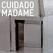 Play & Download Cuidado Madame by Arto Lindsay | Napster
