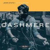 Cashmere by John Statz
