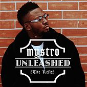 Unleashed E.P by Mystro
