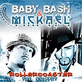 Play & Download Rollercoaster by Mickael | Napster