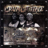 Play & Download Crunch Time by The 3rd Degree | Napster
