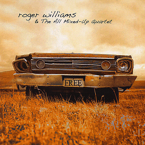 Play & Download Free by Roger Williams | Napster