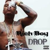 Drop by Rich Boy