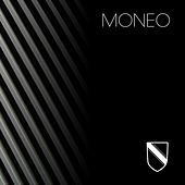 Moneo by Various Artists