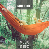 Play & Download Chill Out Music to Rest – Calm Down with Chill Out, Beach Lounge, Holiday Songs, Tropical Island by The Cocktail Lounge Players | Napster