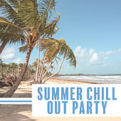 Play & Download Summer Chill Out Party – Ibiza Party Time, Cocktails Bar, Summer Vibes, Hot Dance, Music to Have Fun by Ibiza Dance Party | Napster