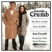 Play & Download CRUMB: Complete Crumb Edition, Vol. 10 by Ann Crumb | Napster