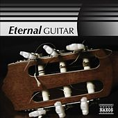 Play & Download Eternal Guitar by Various Artists | Napster
