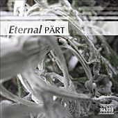 Play & Download PART (Eternal) by Various Artists | Napster