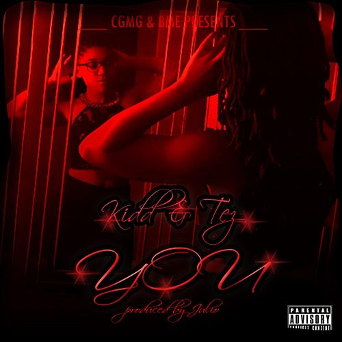 You (feat. Tez) by kidd