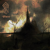 Play & Download Winter by fen | Napster