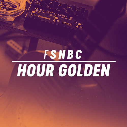 Play & Download Hour Golden by Fink (UK) | Napster