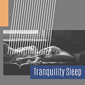 Play & Download Tranquility Sleep – Classical Music to Bed, Deep Sleep, Stress Relief, Soft Music for Relaxation by Relaxing Piano Music Masters Musica Relajante Oasis | Napster