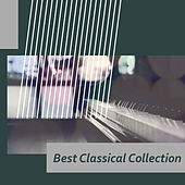 Best Classical Collection - Classical Music for Background to Reading, Focus Training, Music for Learning, Mozart de Studying Music and Study Music (1)