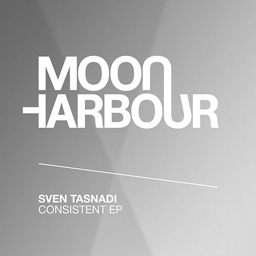 Consistent EP by Sven Tasnadi
