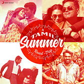 Play & Download A Tamil Summer Road-Trip by Various Artists | Napster