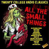 Play & Download All the Small Things by Various Artists | Napster