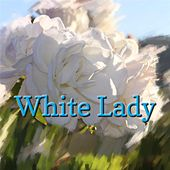 White Lady by Rich Little