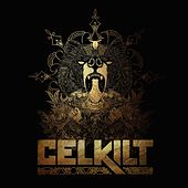 Play & Download Stand by Celkilt | Napster