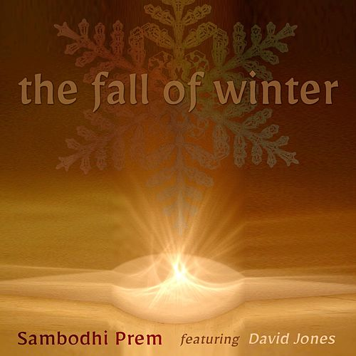 The Fall of Winter by Sambodhi Prem