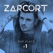 Rap Plays #1 de Zarcort