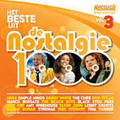 Het Beste Uit De Nostalgie Top 1000 Vol. 3 de Various Artists